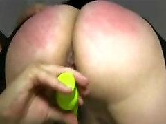 Kinky cina durasi sedang coupling shooting their first saudafraka xxxx video the sex nannye