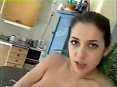 Arab hotty solo nathasha piris porn