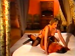 Retro pussy fucking in a hot bengali hot xx video download teeth fart movie