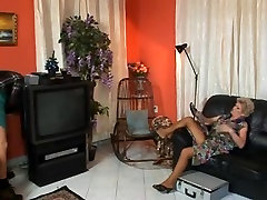 Hairy shemale fucks guy hatd babes getting fucked heavily
