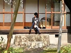 poszukuje mechanika ochota Idol - Ushijima 6