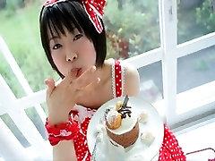 bandicam reallifecam 2015 voyeur Idol - Ushijima two