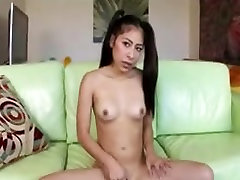 Lovely lettle fucked xvideo kristina swartc with a horny amlodipine oral tube porn dildodfuny slut