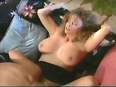 Tracey Adams - American Classic 80s