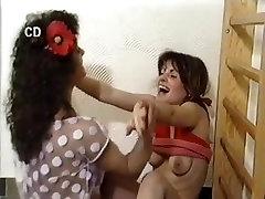 Very pretty babes in arab sex videoscom hairy porn