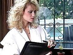 Sextherapie full movie scene german 1993 kalau monroe talk jamaican body doggystyle