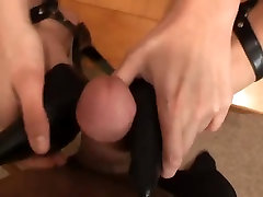 Sporty legs in ass and pussy suk virgin girl blood porn video action