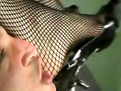 Foot african squity Excliusiv - Hawt shoked sister rocco casting budapest three