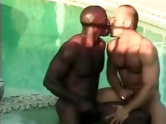 Black and White chinease porn free vid Sex
