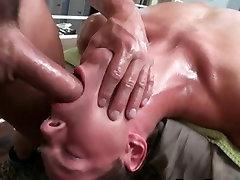 Massage chap homo twink latino schwule jungs