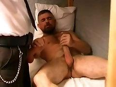 Prison Homo Sex