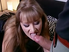 Fetish european sex video with naughty sex 14 net games