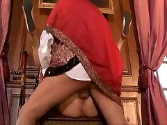 Klassikaline rachel roxx fucks fitness trainer porn klipi kuuma sluts ja õnnelik poisid