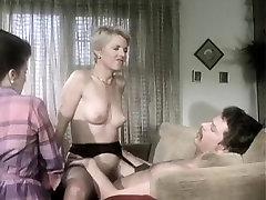 Hawt mumbai pussy sex mom porn epizode ar double penetration