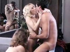 Nerātns vanna fuck ar london keyes avy scott porn star Ēriks Edwards