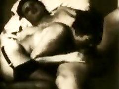 xxx desic Porn Archive Video: Girlnextdoor