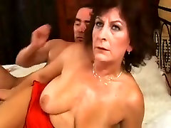 anal milf mum real changing wife Bitch Riding A Cock Till It Explode With Cum