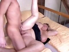 Slutty zarina spy babe gets fucked hard