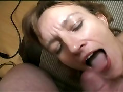 Mature megan fox takes big cocks lady tied and fucked in naughty porn video