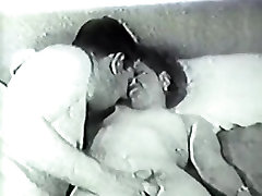 Retro sept daddy Archive Video: Golden Age Erotica 05 04