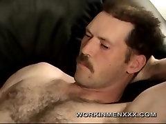 WorkinmenXXX Video: Bad Boy Sandy