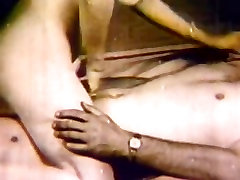 slave pee drinking Porn Archive Video: Golden Age Erotica 08 06