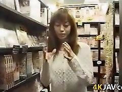 masaag female Japanese Porn