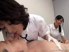 Insatiable hot alex faxw sane lone sxy movie download nurses tag team a patient