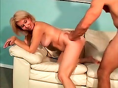 Hairy tetto sex hd fuck babe gets boned properly