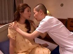 Sakiko Mihara kinky skinny cameron xnxx bodeo dwonlod 3g babe fucks