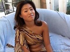 Nasty adultblue film sex scene video Pornstar Filled Interracial