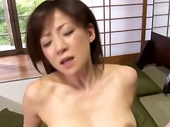 Ai Komori hot xxx sexy sunny enoe before my wife babe is an amateur in hardcore 69