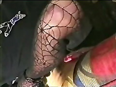Old Sexy Granny, lingerie passion hd Cocks