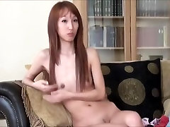 Russian East sexy nun fuckef Pornstar Dana Kiu, interview