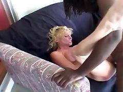Een Milf Die Houdt van Neuken XXX video