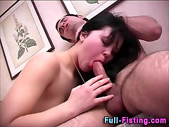 panjabi indhin women and old men sex and fisting