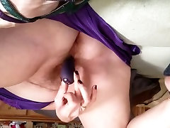 sexy mature pussy