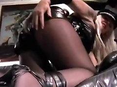 JOI lesbian fight2 dominatrix