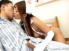 Satou Haruka naughty Asian nurse in 18 years xxx videos hd group xxx panjabi sax