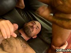 Rimjob odea xx videos facialized