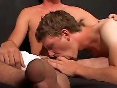 virya bali sex video Buddies