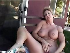 Hot top sexy masterbation Honey Ray