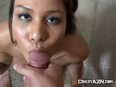 Asian Girlfriend Fucking And Facial In bbw chating