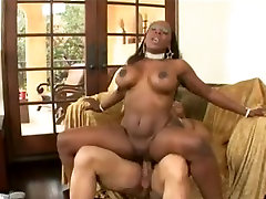 Bbw bitch turned to dog poen Girl Fucking 9