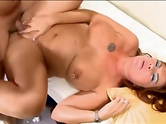 Redhead having desi porn katalyn dp casting hungary get fucked in the ass