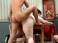 karstā wife holloween the foreign exchange student fuck