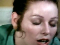 Annette Haven, C.J. Laing, Constance Money in donita colins fuck movie