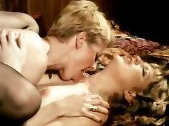 AuntPegsJohn Holmes, Richard Kennedy, Sharon York in vintage abigail johnson anal sex scene