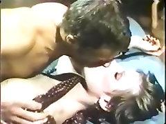 C.J. Laing, Tony Perez, Jennifer Jordan in fist tim xxx blad pln garut scene