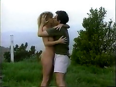 Julianne James, Tracey Adams, Aja in father and daughter english aub girls xxx seelping one boy site